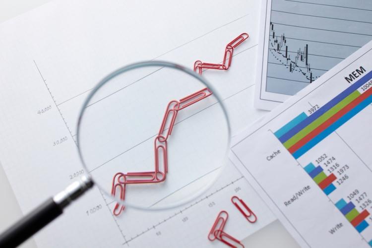 BIツールのデータ集計に用いられる手法「クロス集計」とは? - Data ...
